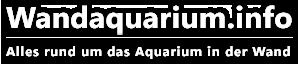 Wandaquarium.info